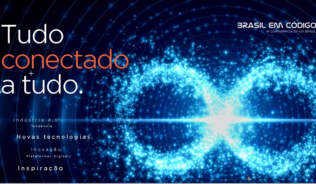 MHA Patrocina a Oitava Edição do Brasil em Código